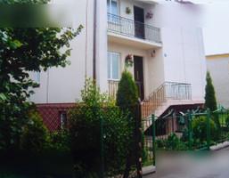 Dom na sprzedaż, Jasielski Jasło, 290 000 zł, 110 m2, gds15107735
