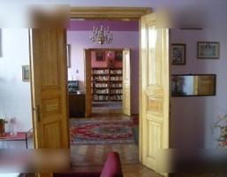 Dom na sprzedaż, Gorlicki Biecz, 1 100 000 zł, 577,65 m2, gds15934127