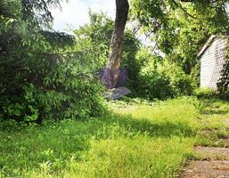 Dom na sprzedaż, Białystok Os. Mickiewicza, 480 000 zł, 100 m2, 142/4502/ODS