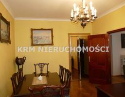 Mieszkanie na wynajem, Katowice M. Katowice Śródmieście, 2500 zł, 96,11 m2, KRM-MW-402