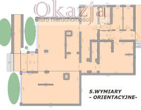 Lokal na sprzedaż, Katowice Brynów, 790 000 zł, 257 m2, 307
