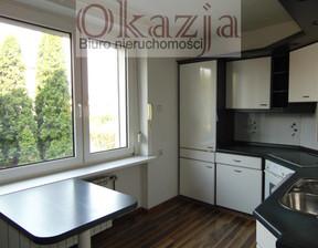 Dom na sprzedaż, Katowice Ochojec, 920 000 zł, 340 m2, 405
