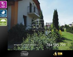 Dom na sprzedaż, Gliwice, 690 000 zł, 186 m2, 2C329s