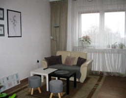 Dom na sprzedaż, Mikołowski Mikołów, 285 000 zł, 180 m2, PNR-DS-707