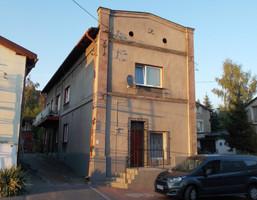 Dom na sprzedaż, Będziński Będzin Grodziec, 225 000 zł, 176,69 m2, MNG-DS-251-1