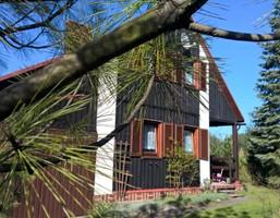 Dom na sprzedaż, Lubliniecki (pow.) Herby (gm.) Kalina Polna, 215 000 zł, 80 m2, L/ds/368