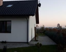 Dom na sprzedaż, Poznański Oborniki Rogoźno Wronki, Rożnowo, Rogoźno, Oborniki, 455 000 zł, 166 m2, 21697