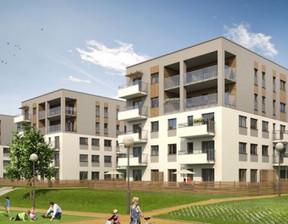 Mieszkanie na sprzedaż, Poznań Rataje, 440 781 zł, 59,29 m2, 21958