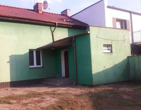 Dom na sprzedaż, Poznań Ławica, 500 000 zł, 110 m2, 21988-1