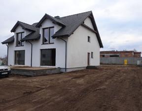 Dom na sprzedaż, Poznań Rataje Pokrzywno, 540 000 zł, 111 m2, 22026-1