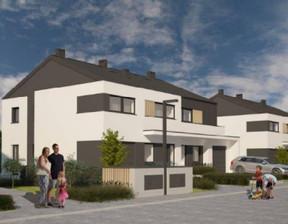 Dom na sprzedaż, Poznań Nowe Miasto, 635 000 zł, 143,55 m2, 22000
