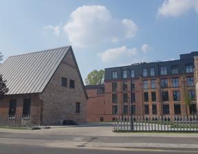 Dom na sprzedaż, Poznań Antoninek-Zieliniec-Kobylepole Zieliniec, 950 000 zł, 213,32 m2, 22132