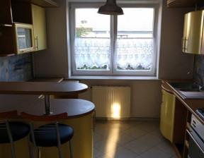 Dom na sprzedaż, Poznań Grunwald, 500 000 zł, 110 m2, 21988
