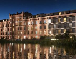 Mieszkanie na sprzedaż, Poznań Antoninek-Zieliniec-Kobylepole, 254 725 zł, 45,27 m2, 21955