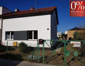 Dom na sprzedaż, Poznań Ławica, 465 000 zł, 110 m2, 21988-4