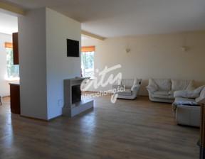 Dom na sprzedaż, Szczecin Załom, 850 000 zł, 304 m2, CIT20979