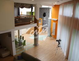 Dom na sprzedaż, Drawski Złocieniec, 8 500 000 zł, 800 m2, CIT20663