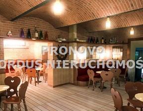 Lokal gastronomiczny na sprzedaż, Szczecin M. Szczecin Centrum, 1 250 000 zł, 403 m2, PKN-LS-299