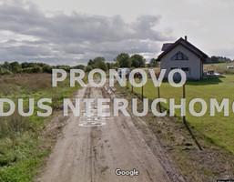 Działka na sprzedaż, Szczecin M. Szczecin Skolwin, 106 320 zł, 886 m2, PKN-GS-10