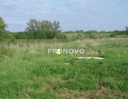 Działka na sprzedaż, Szczecin M. Szczecin Dunikowo, 3 178 000 zł, 12 725 m2, PKN-GS-140