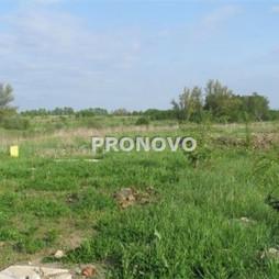 Działka na sprzedaż, Szczecin M. Szczecin Warszewo Kredowa, 290 000 zł, 599 m2, PKN-GS-141
