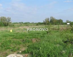 Działka na sprzedaż, Szczecin M. Szczecin Warszewo Kredowa, 269 000 zł, 599 m2, PKN-GS-141