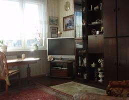 Mieszkanie na sprzedaż, Szczecin Centrum Małopolska, 269 000 zł, 68 m2, GAN20661