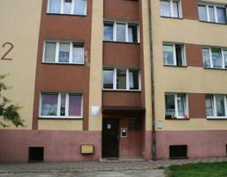 Mieszkanie na sprzedaż, Choszczeński (pow.) Choszczno (gm.) Choszczno, 130 000 zł, 45,81 m2, 551