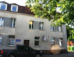 Mieszkanie na sprzedaż, Choszczeński (pow.) Choszczno (gm.) Choszczno, 215 000 zł, 95 m2, 545