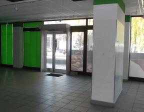 Lokal na sprzedaż, Szczecin Centrum Aleja Wojska Polskiego, 2 629 000 zł, 264 m2, 137