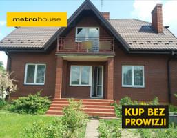Dom na sprzedaż, Skierniewicki Maków Wola Makowska, 520 000 zł, 192 m2, COSO792