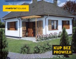 Dom na sprzedaż, Żyrardowski Radziejowice, 450 000 zł, 162,61 m2, KEDY239