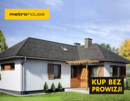 Dom na sprzedaż, Żyrardowski Radziejowice, 400 000 zł, 152,28 m2, KAXU503