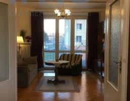Mieszkanie na wynajem, Łódź Bałuty Wrocławska, 1000 zł, 54 m2, 318