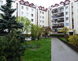 Mieszkanie na wynajem, Warszawa Bemowo Szeligowska, 2500 zł, 60 m2, 5/5807/OMW