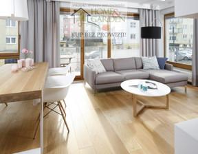 Mieszkanie na sprzedaż, Łódź Górna Rokicie Politechniki, 310 694 zł, 50,13 m2, 43