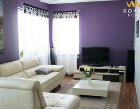 Mieszkanie do wynajęcia, Rzeszów Sympatyczna, 2300 zł, 80 m2, 451