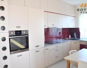 Mieszkanie do wynajęcia, Rzeszów Architektów, 2100 zł, 73 m2, 503