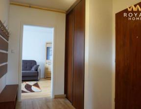 Mieszkanie do wynajęcia, Rzeszów Bieszczadzka, 2000 zł, 53 m2, 363