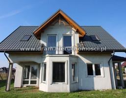 Dom na sprzedaż, Powiat Rzeszowski Głogów Małopolski Wojska Polskiego, 275 000 zł, 104,32 m2, 579191