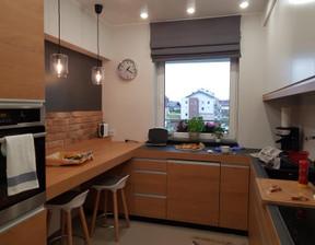 Mieszkanie na sprzedaż, Gdańsk Hokejowa, 529 000 zł, 79 m2, 12