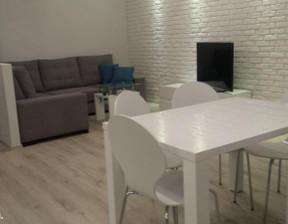 Mieszkanie do wynajęcia, Gdańsk Zaspa Zaspa-Rozstaje Jana Pawla II, 2000 zł, 50 m2, 34