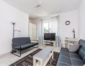 Dom na sprzedaż, Gdańsk Oliwa Janka Kupaly, 2 799 000 zł, 634 m2, 103
