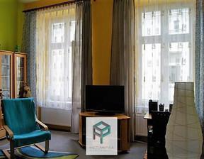 Mieszkanie na sprzedaż, Łódź Śródmieście H. Sienkiewicza, 328 000 zł, 87 m2, 523