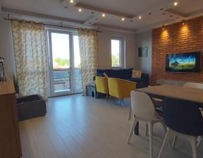 Mieszkanie na sprzedaż, Łódź Polesie, 770 000 zł, 91,5 m2, 577