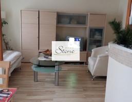 Mieszkanie na sprzedaż, Łódź Polesie Karolew-Retkinia Wschód Grodzieńska, 172 000 zł, 43 m2, 158