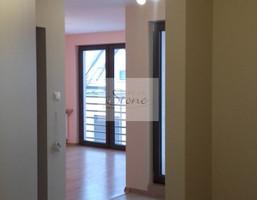 Mieszkanie na sprzedaż, Łódź Górna, 270 000 zł, 51,94 m2, 221