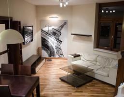 Mieszkanie na wynajem, Warszawa Wilanów Franciszka Klimczaka, 3000 zł, 60 m2, 30/5550/OMW