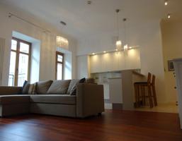 Mieszkanie na wynajem, Warszawa Śródmieście Mokotowska, 4850 zł, 59 m2, 2