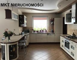 Dom na sprzedaż, Wejherowski Szemud Koleczkowo Bożańska, 1 000 000 zł, 255 m2, MV052